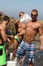 Suds & Studs picture 18