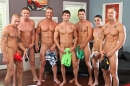 Suds & Studs picture 15