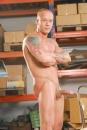 Tattoo Junior picture 22