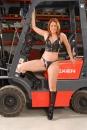 Susanna White picture 3