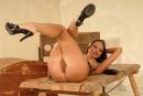 Jennifer Morante picture 14