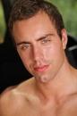 Alec Leduc picture 30