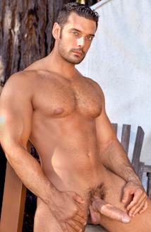 Marcus Ruhl Picture