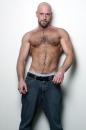 Dirk Willis picture 4