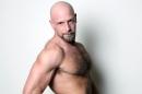 Dirk Willis picture 10