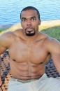 Boxer picture 11