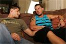 Cody & Noah River picture 8
