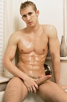 Mason Solo Picture