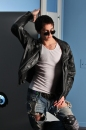 Axel Wolf picture 7