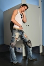 Axel Wolf picture 18
