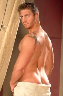 Logan Vaughn Picture