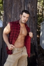 Marcus Ruhl picture 1