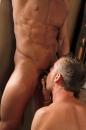 Men of Desire picture 29