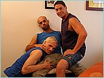 Trio1 The Movie picture 4