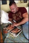 Adam\'s Rib picture 2