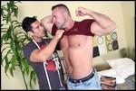 Adam\'s Rib picture 36