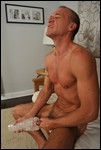 Jack Splat picture 7