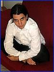 Lil\' Boy Suave picture 7