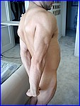 Manic Muscle picture 35