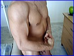 Manic Muscle picture 36