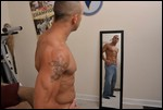 Mirror Mirror On My 3 Balls... picture 9