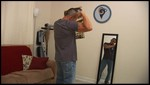 Mirror Mirror On My 3 Balls... picture 31