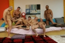 Gangbang Story #02 picture 11