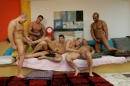 Gangbang Story #02 picture 12