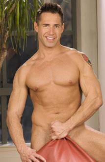 Dean Phoenix Picture