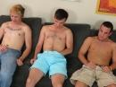 Kolton Ray, Aaron Slate & Josh Hodges picture 12