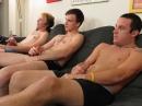 Kolton Ray, Aaron Slate & Josh Hodges picture 19