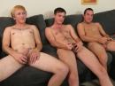 Kolton Ray, Aaron Slate & Josh Hodges picture 21