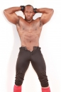 Derek Jackson picture 10