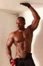Derek Jackson picture 13