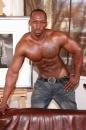 Derek Jackson picture 7