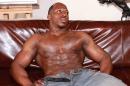Derek Jackson picture 18