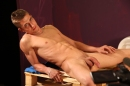 Cocked And Loaded Twinks #04 picture 16