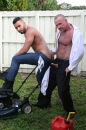 The Lawnmower Man picture 3