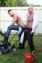 The Lawnmower Man picture 4