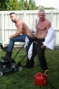The Lawnmower Man picture 8