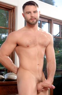 Sterling rhodes gay porn