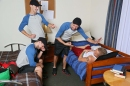 Wake Up Prank picture 9