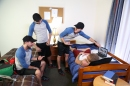 Wake Up Prank picture 15