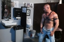 Daddy Issues - Bradley Boyd & Matt Stevens picture 23