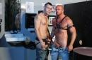 Daddy Issues - Bradley Boyd & Matt Stevens picture 15