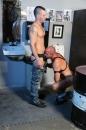 Daddy Issues - Bradley Boyd & Matt Stevens picture 18