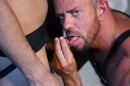 Daddy Issues - Bradley Boyd & Matt Stevens picture 21
