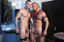 Daddy Issues - Bradley Boyd & Matt Stevens picture 28