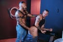 Big Boy Toys - Alessio Romero & Sean Duran picture 9