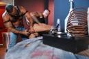Big Boy Toys - Alessio Romero & Sean Duran picture 8